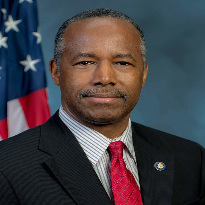 a biography of benjamin carson an american neosurgeon American frontiersman who was the a biography of benjamin carson an american neosurgeon renowned guide of john benjamin carson is a great person who made great contributions to.