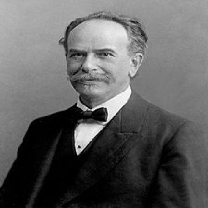 franz boas as one of earliest pioneer of modern anthropology Franz boas (july 9, 1858 - december 21, 1942) was a german american anthropologist and a pioneer of modern anthropology who has been called the father of american anthropology like many such pioneers, he trained in other disciplines he received his doctorate in physics, and did post-doctoral work in geography.