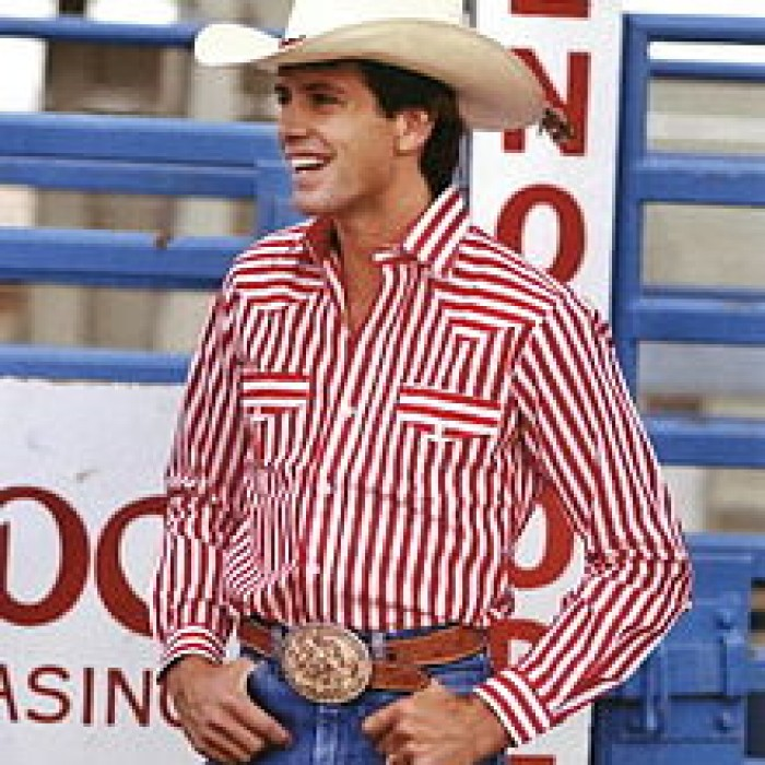 Lane Frost Quotes Stunning Discover Most Popular Quotes By Leaders And By Successful People