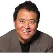 top 20 quotes of Robert Kiyosaki