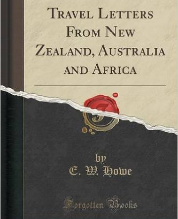 travel-letters-from-new-zealand-australia-and-africa-classic-reprint