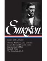 emerson-essays-and-lectures
