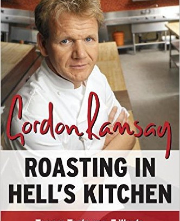 roasting-in-hells-kitchen-temper-tantrums-f-words