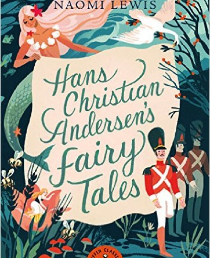 hans-christian-andersens-fairy-tales-puffin-classics