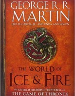 the-world-of-ice-fire