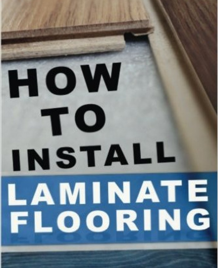 how-to-install-laminate-flooring