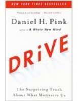 drive-the-surprising-truth-about-what-motivates-us