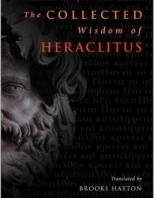 the-collected-wisdom-of-heraclitus