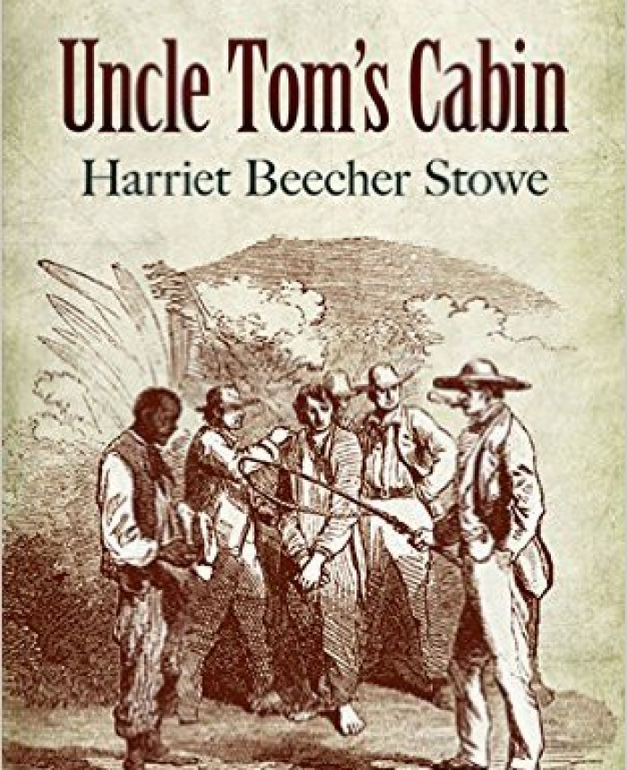 uncle-tom-s-cabin