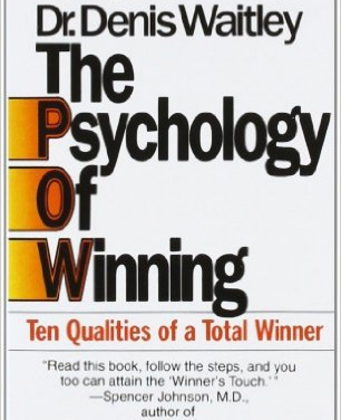 the-psychology-of-winning-ten-qualities-of-a-total-winner