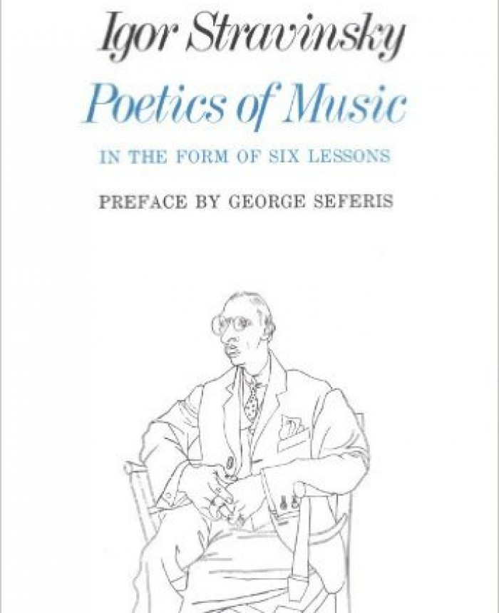 poetics-of-music-in-the-form-of-six-lessons-the-charles-eliot-norton-lectures
