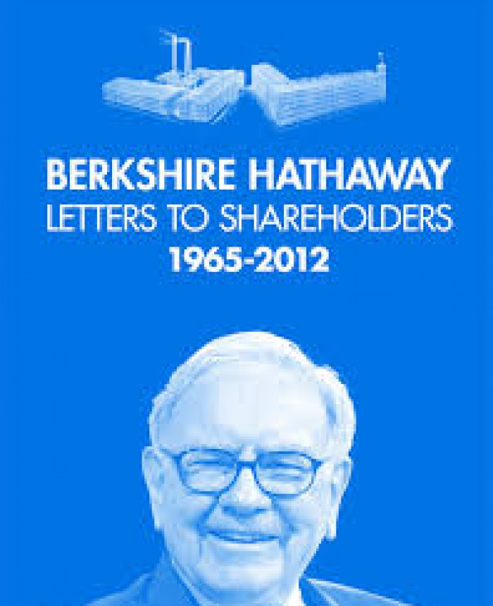 berkshire-hathaway-letters-to-shareholders