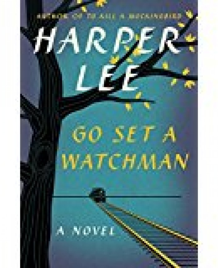 go-set-a-watchman-a-novel