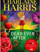 dead-ever-after-a-sookie-stackhouse-novel-sookie-stackhousetrue-blood