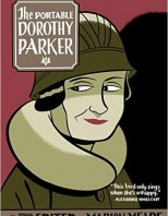 the-portable-dorothy-parker
