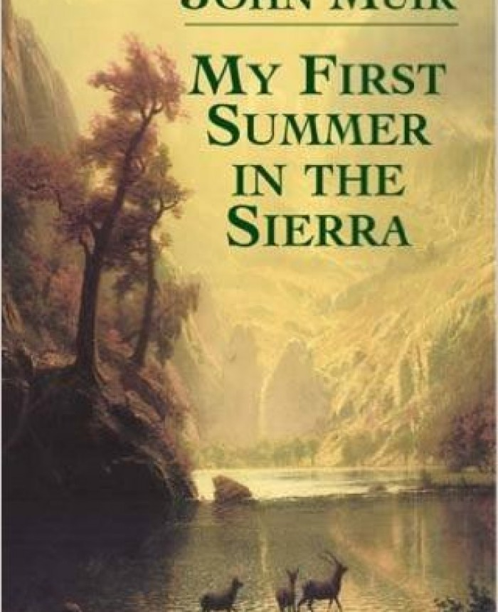 my-first-summer-in-the-sierra