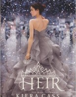 the-heir-the-selection