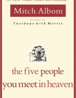 the-five-people-you-meet-in-heaven