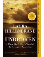 unbroken-a-world-war-ii-story-of-survival-resilience-and-redemption