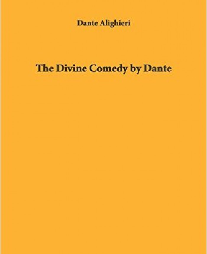 the-divine-comedy-by-dante