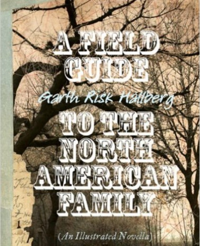 field-guide-to-the-north-american-family
