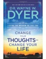 change-your-thoughts-change-your-life