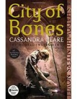 city-of-bones-the-mortal-instruments