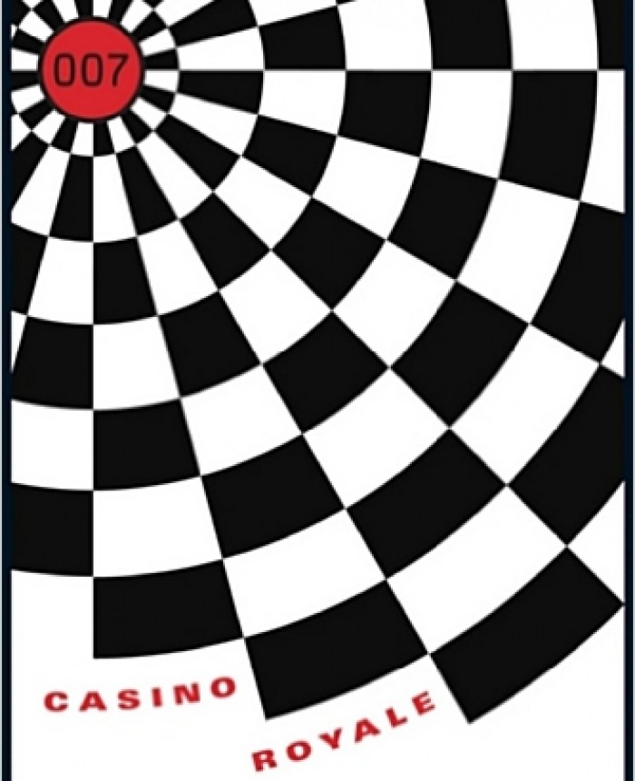 casino-royale-james-bond-series