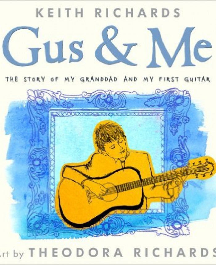 gus-me-the-story-of-my-granddad-and-my-first-guitar