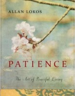 patience-the-art-of-peaceful-living