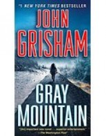 Gray Mountain :A Novel