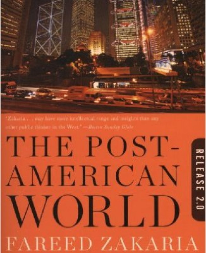the-post-american-world-release-20