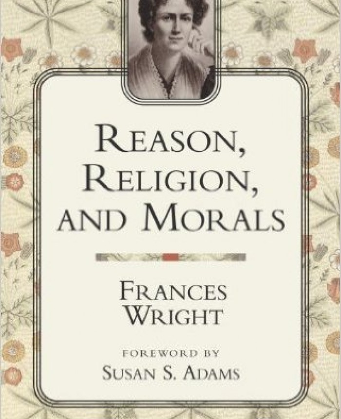 reason-religion-and-morals-classics-in-womens-studies