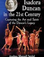 isadora-duncan-in-the-21st-century