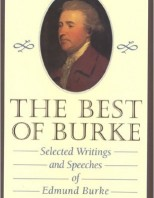 the-best-of-burke