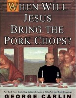 when-will-jesus-bring-the-pork-chops