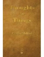 thoughts-are-things
