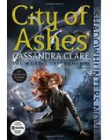 city-of-ashes-the-mortal-instruments
