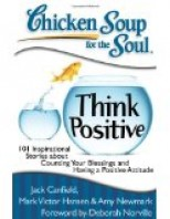 chicken-soup-for-the-soul-think-positive