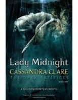 lady-midnight-the-dark-artifices