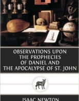 observations-upon-the-prophecies-of-daniel-and-the-apocalypse-of-st-john