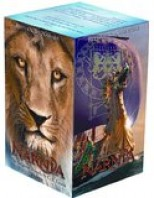 chronicles-of-narnia-box-set