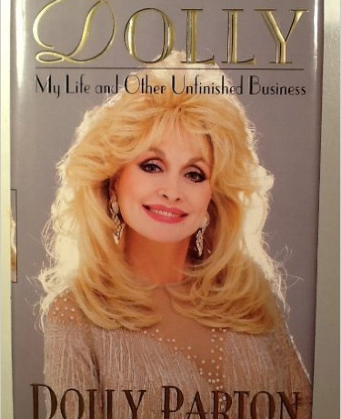 dolly-my-life-and-other-unfinished-business