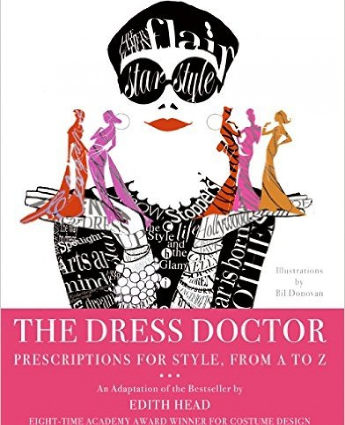 the-dress-doctor-prescriptions-for-style-from-a-to-z