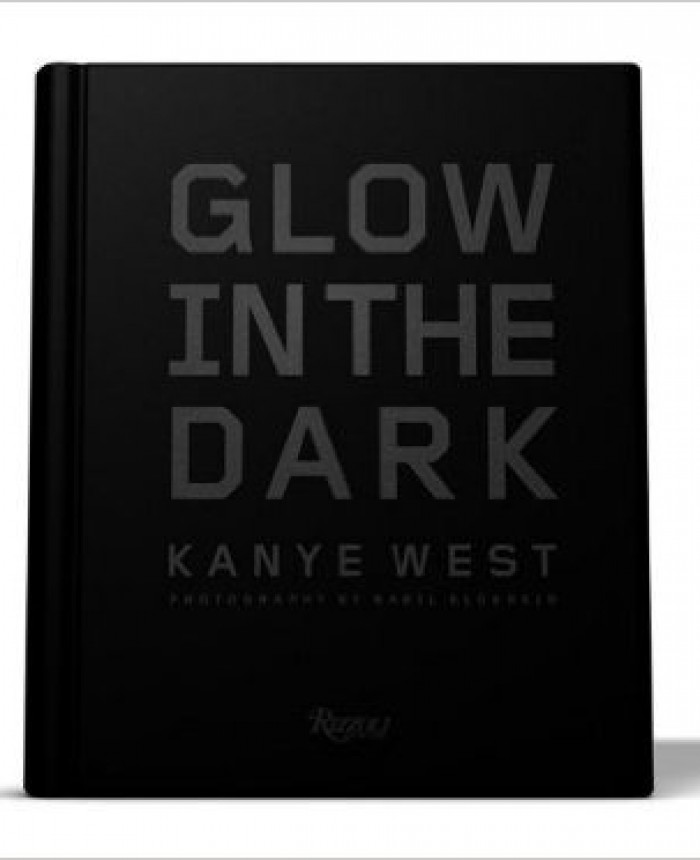 kanye-west-glow-in-the-dark