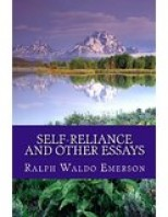 self-reliance-and-other-essays
