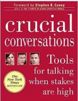 crucial-conversations-tools-for-talking-when-stakes-are-high