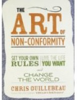 The Art of Non-Conformity.