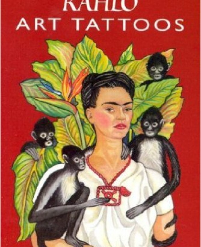 kahlo-art-tattoos-dover-tattoos