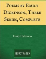 Emily Dickinson's Poems